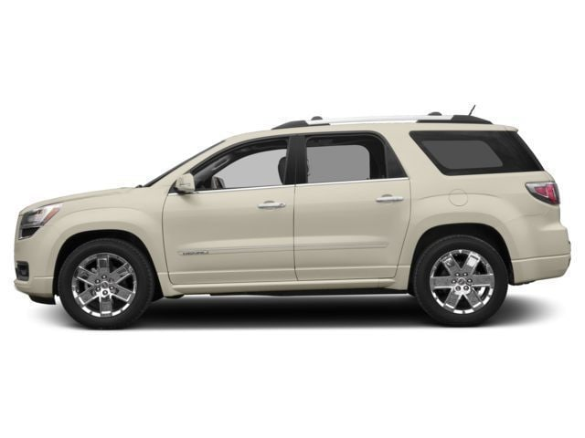 new 2016 gmc acadia denali suv for sale in tallahassee fl 1gkkrtkd8gj171264. Black Bedroom Furniture Sets. Home Design Ideas