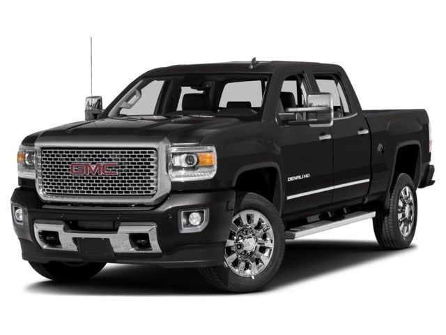new 2016 gmc sierra 2500hd san antonio tx 1gt12ue84gf103191. Black Bedroom Furniture Sets. Home Design Ideas