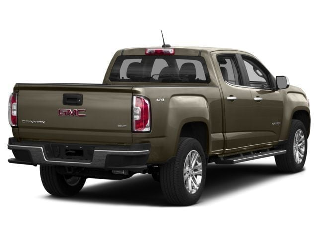 hendrick buick gmc cadillac buick cadillac gmc 2016 car release date. Cars Review. Best American Auto & Cars Review