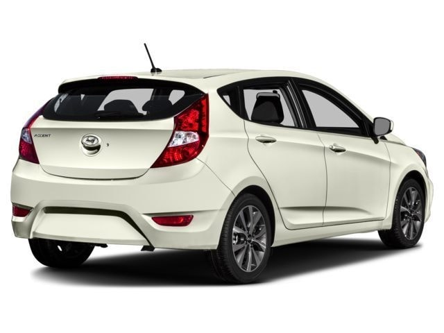 2016 Hyundai Accent Sport For Sale In Hicksville Ny