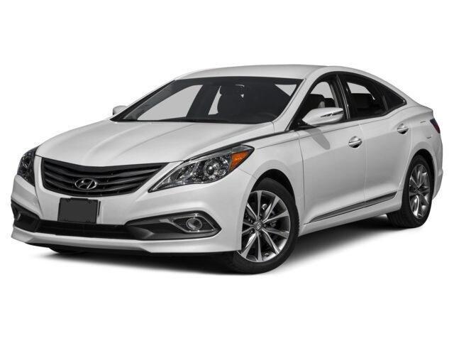 Hyundai Models in MA | Balise Hyundai of Cape Cod Showroom near ...