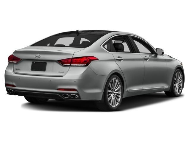 Hyundai Genesis In Atlanta Ga Jim Ellis Hyundai Atlanta