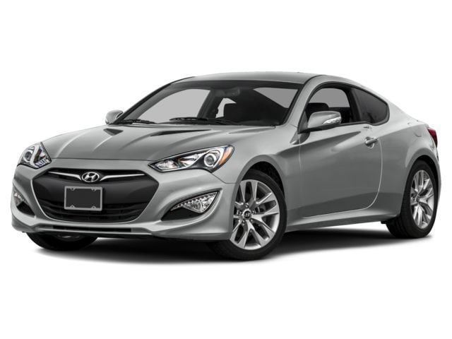 2016 hyundai genesis coupe 3 8 coupe. Black Bedroom Furniture Sets. Home Design Ideas