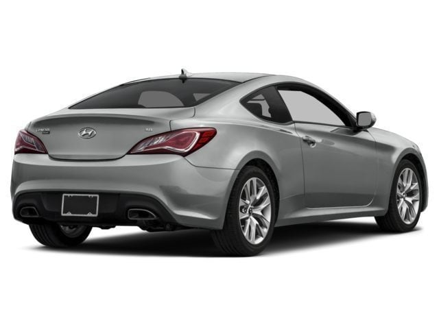2016 hyundai genesis coupe 3 8 r spec coupe. Black Bedroom Furniture Sets. Home Design Ideas