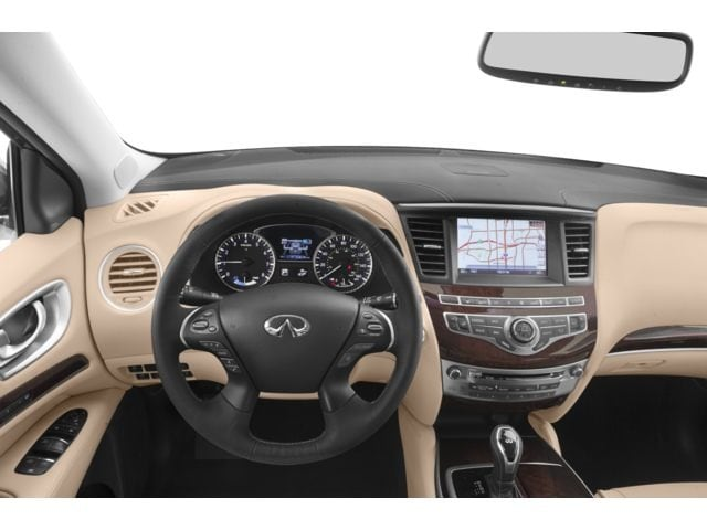 infiniti qx60 hybrid in san antonio tx gunn automotive group. Black Bedroom Furniture Sets. Home Design Ideas