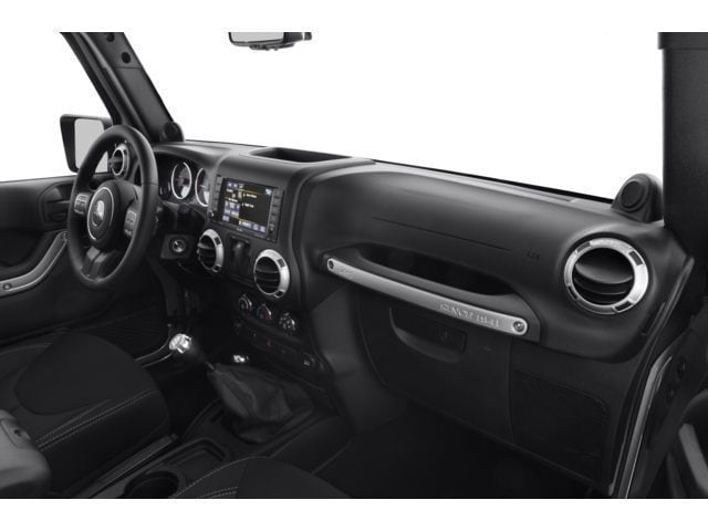 New Jeep Renegades available in Lowell, MA at 495 Chrysler Jeep Dodge Ram