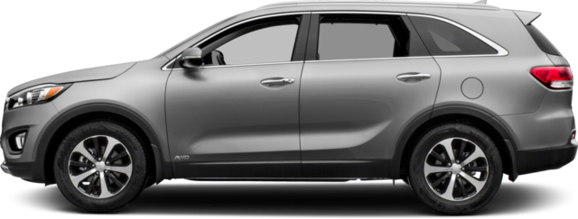 2016 Kia Sorento SUV 2.0T EX AWD