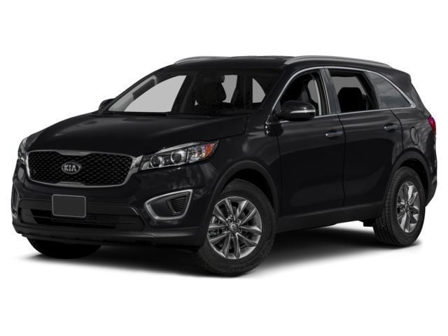2016 Kia Sorento 2.0T SXL AWD SUV for sale near Bridgewater, NJ at Fred Beans Kia of Flemington