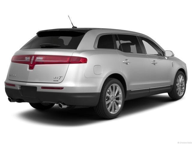 lincoln mkt in odessa tx sewell ford lincoln. Cars Review. Best American Auto & Cars Review