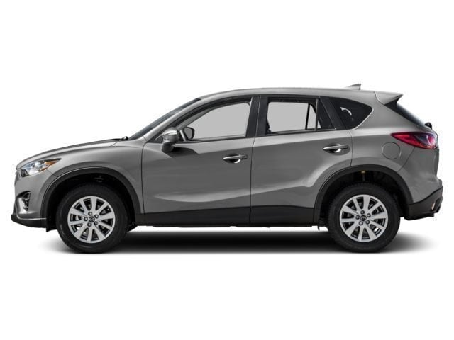 Hiley Mazda Of Huntsville New Mazda Dealership In