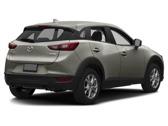mazda cx3 for autos post. Black Bedroom Furniture Sets. Home Design Ideas