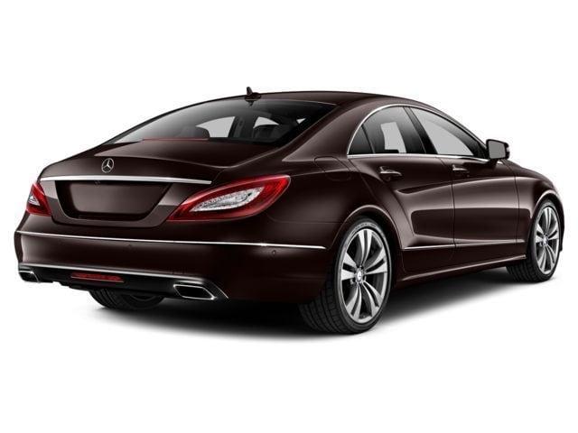 Mercedes cls550 2016 2017 2018 best cars reviews for 2016 mercedes benz cls550 4matic