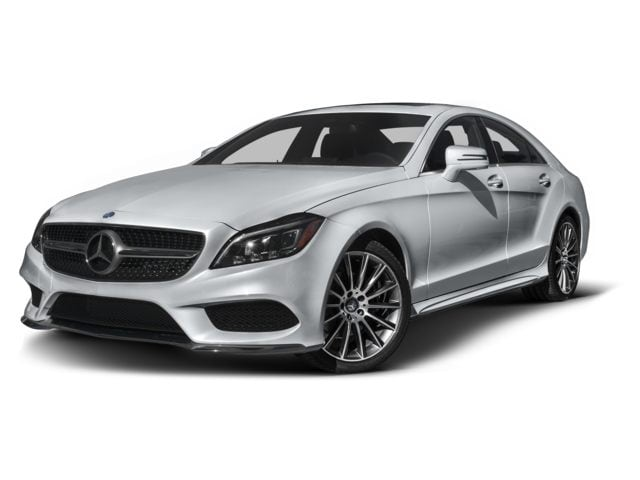 2016 cls400 for sale autos post for 2016 mercedes benz cls400 4matic