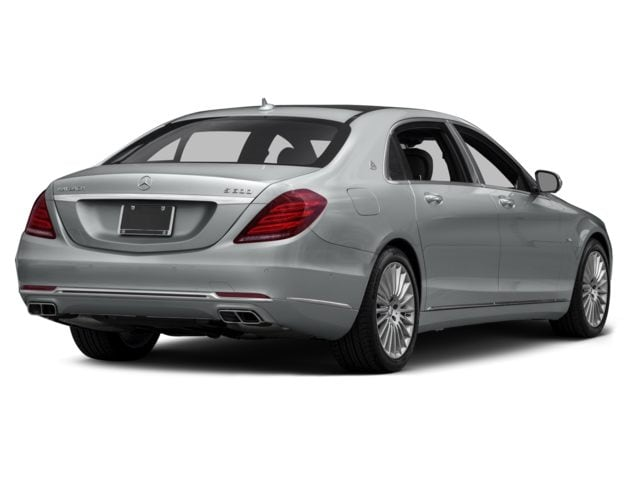 New 2016 mercedes benz s class for sale edison nj vin for Mercedes benz ray catena
