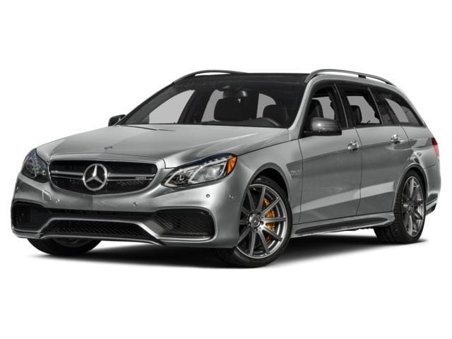 new 2016 mercedes benz amg e 2016 mercedes benz amg e. Cars Review. Best American Auto & Cars Review