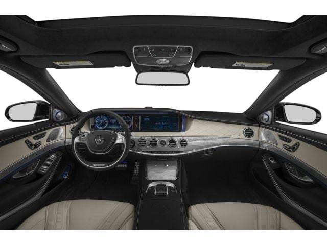 2016 Mercedes Benz S63 Specs And Price | 2017 - 2018 Best Cars Reviews