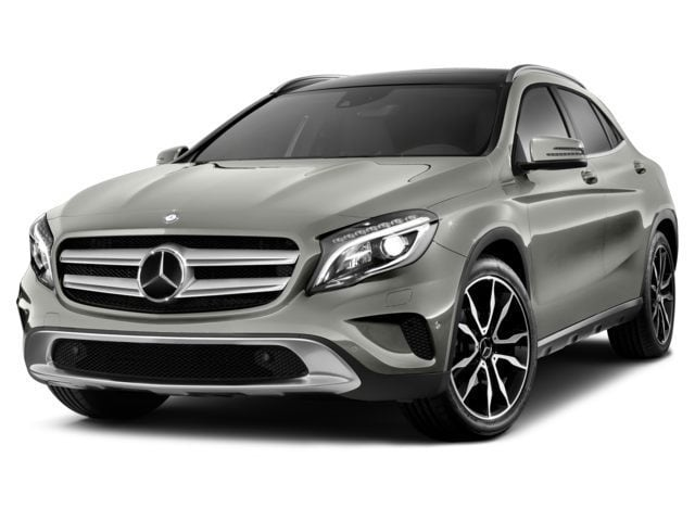 new 2016 mercedes benz gla suv for sale in fairfield ca napa. Cars Review. Best American Auto & Cars Review