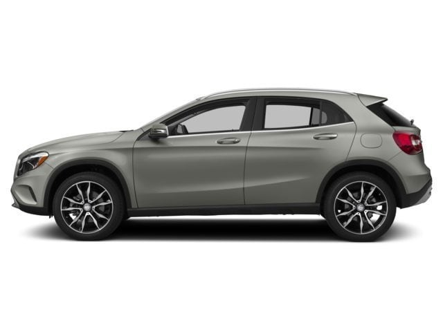 home new mercedes benz 2016 mercedes benz gla 2016 mercedes be. Cars Review. Best American Auto & Cars Review