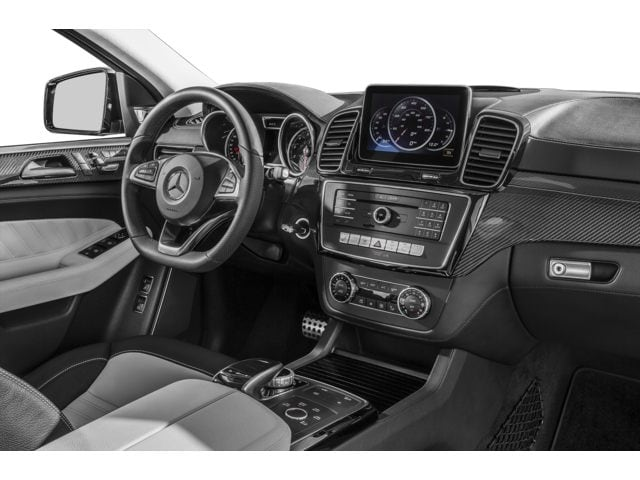 New new 2016 mercedes benz gle class for sale alexandria for Mercedes benz collision center alexandria va