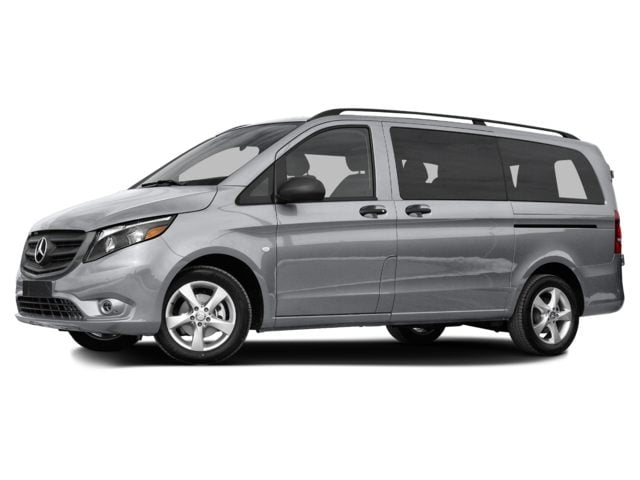 New new 2016 mercedes benz metris class for sale for Mercedes benz metris for sale