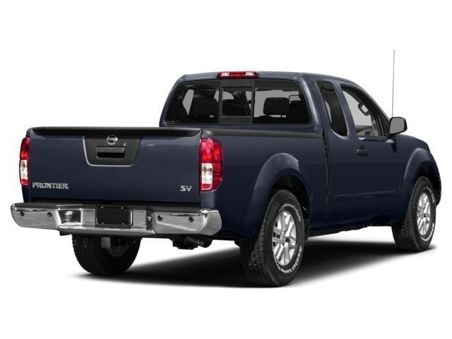 nissan frontier pro 4x 2016 autos post. Black Bedroom Furniture Sets. Home Design Ideas