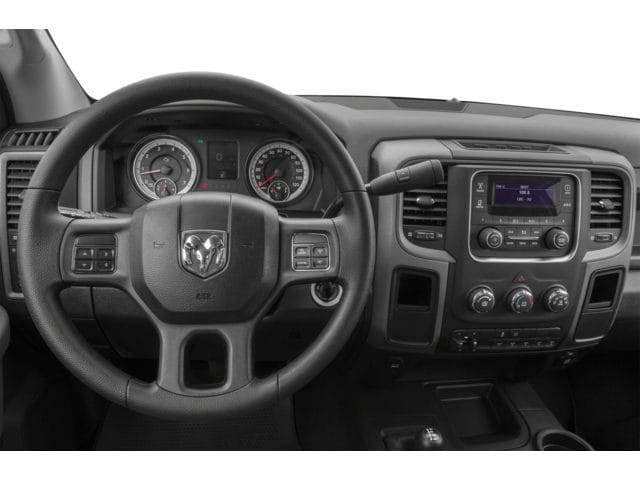 2005 dodge ram 1500 electronic throttle control problems autos post. Black Bedroom Furniture Sets. Home Design Ideas