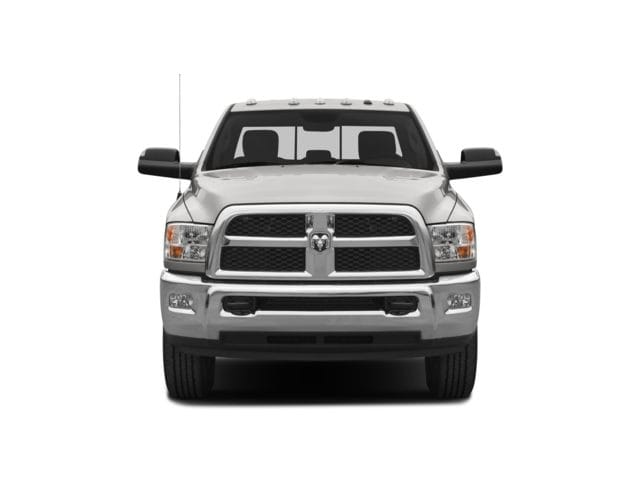 When Will 2016 Rams Be At Dealers 2015 Best Auto Reviews