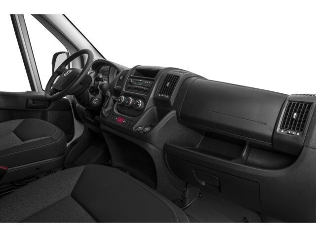 Ram Promaster 1500 In Missoula Mt Lithia Chrysler Jeep Dodge Of Missoula