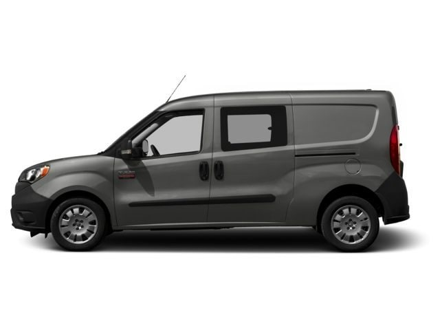 new 2016 ram promaster city slt for sale in peoria az g1735. Black Bedroom Furniture Sets. Home Design Ideas
