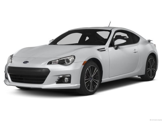 Subaru Dealers Near Me >> Subaru Model Info Subaru Reviews Info Specs Features