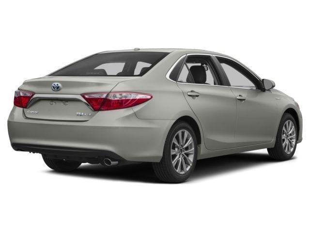 new 2016 toyota camry hybrid xle for sale in covington la 4t1bd1fk2gu189664. Black Bedroom Furniture Sets. Home Design Ideas