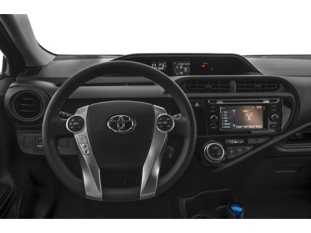 2016 toyota prius lustine toyota woodbridge va. Black Bedroom Furniture Sets. Home Design Ideas