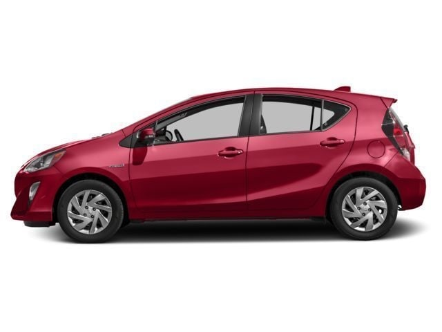 new 2016 toyota prius c special edition for sale in salt lake city ut vin jtdkdtb34g1116991. Black Bedroom Furniture Sets. Home Design Ideas