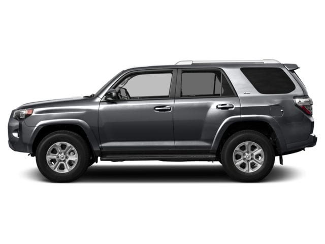 New Toyota 4runner In Manchester Nh Inventory Photos