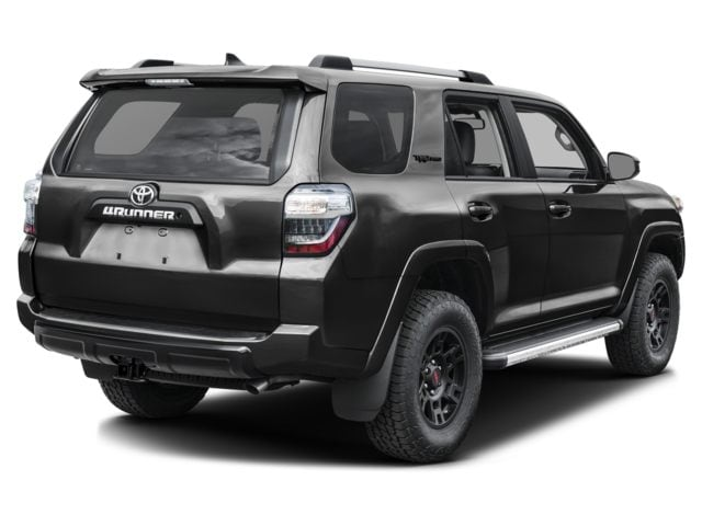 toyota 4runner trd pro msrp autos post. Black Bedroom Furniture Sets. Home Design Ideas