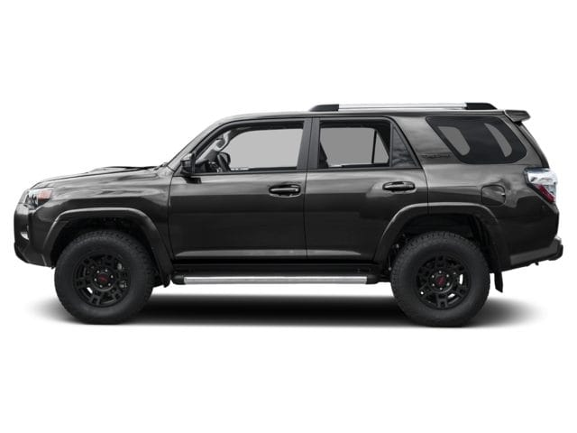 new 2016 toyota 4runner for sale amarillo tx jtebu5jrxg5299738 near lubbock plainview tx pampa. Black Bedroom Furniture Sets. Home Design Ideas