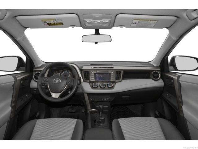 New vehicles for sale nd toyota dealer serving devils for Bessette motors carrington nd
