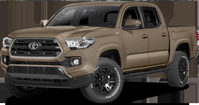Sloane Toyota Of Philadelphia Vehicles For Sale In
