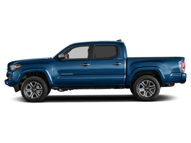 Tustin Toyota Service >> Tustin Toyota Service Update Cars For 2020