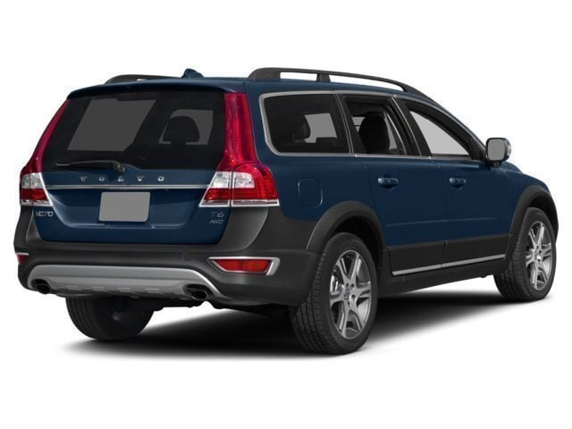 new 2016 volvo xc70 for sale exeter nh. Black Bedroom Furniture Sets. Home Design Ideas