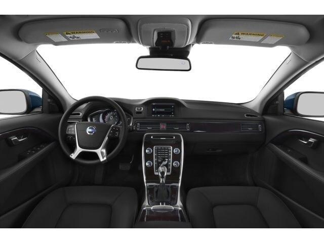 pare Volvo XC70