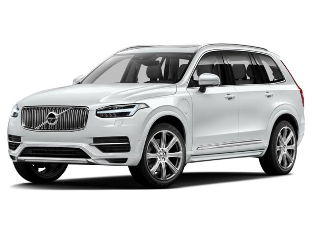 new 2016 volvo xc90 hybrid for sale mechanicsburg pa yv4bc0pk9g1034088. Black Bedroom Furniture Sets. Home Design Ideas
