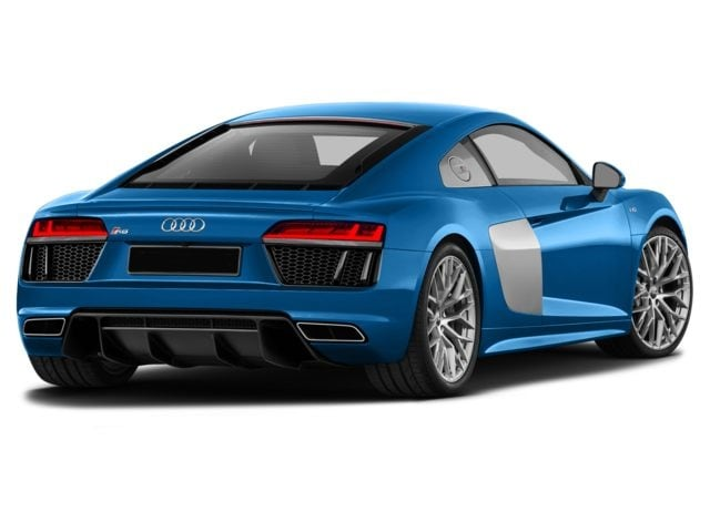 New Audi Cars Frederick MD