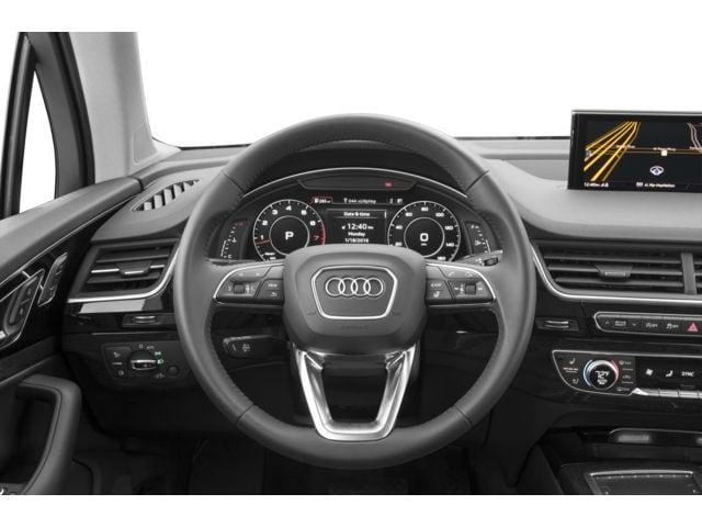 Audi q7 houston dealers 13