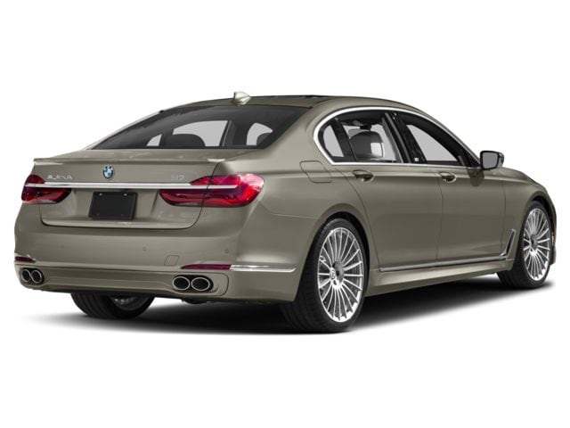 bmw alpina b7 in shelby township mi bmw of rochester hills. Black Bedroom Furniture Sets. Home Design Ideas