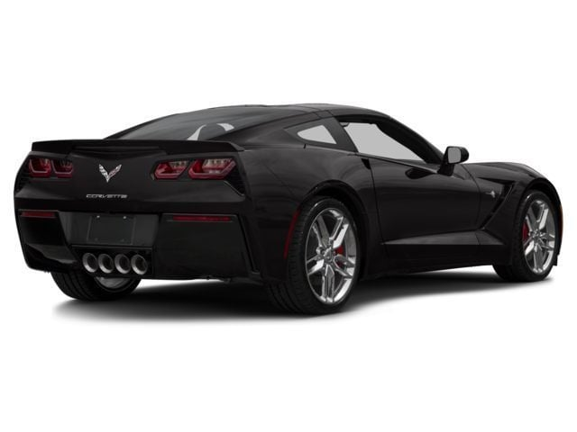 new 2017 chevrolet corvette stingray z51 for sale in needham heights ma vin 1g1yk2d74h5100285. Black Bedroom Furniture Sets. Home Design Ideas