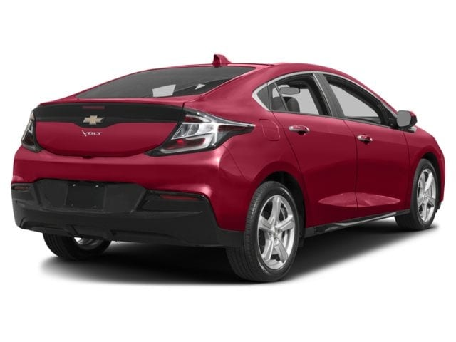 chevrolet volt in peoria il green chevrolet. Black Bedroom Furniture Sets. Home Design Ideas