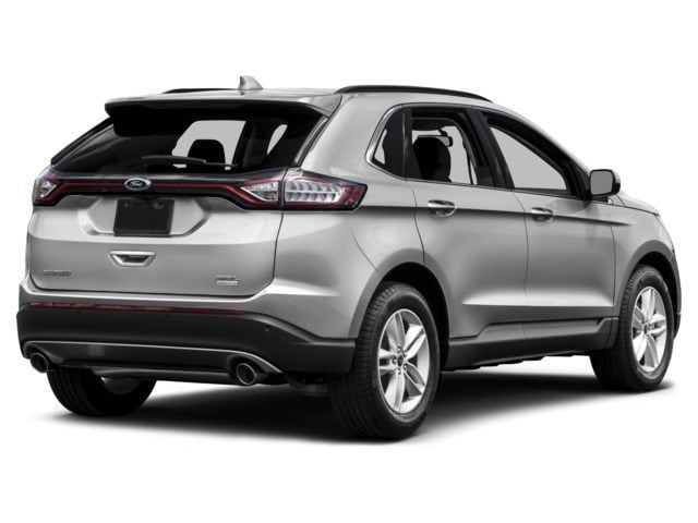 Image Result For Ford Edge Oil Reset