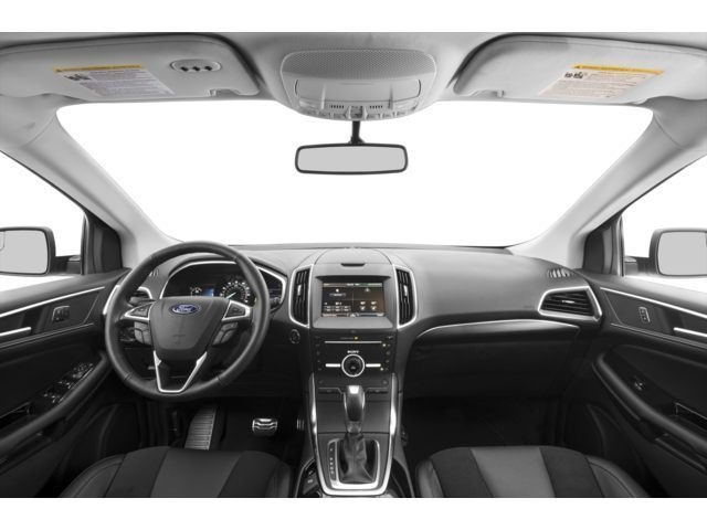 ford edge in columbus ga rivertown ford. Cars Review. Best American Auto & Cars Review