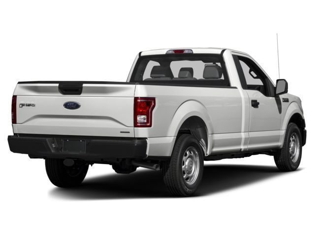 ford f 150 in boise id lithia ford lincoln of boise. Black Bedroom Furniture Sets. Home Design Ideas